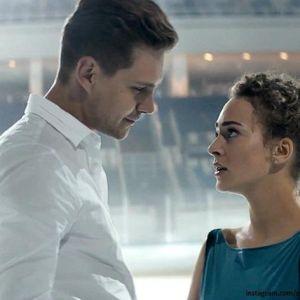 Подробнее: Представили первые кадры фильма «Лед» с Тарасовой, Биковичем и Петровым