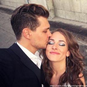 Подробнее: Аглая Тарасова публично объявили о своем расставании с любимым