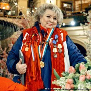 Подробнее:  Татьяна Тарасова жестко прокомментировала выступление фигуристов на Олимпиаде