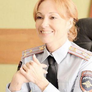 Подробнее: Виктория Тарасова рассказала о своих мужчинах, изменах и аборте