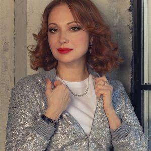 Подробнее: Виктория Тарасова рассказала, как муж изменял ей с ее подругой
