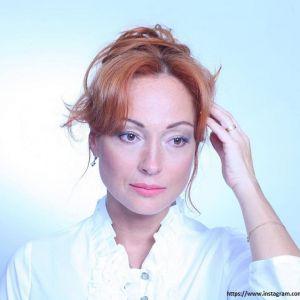 Подробнее: Виктория Тарасова призналась, что ее боятся мужчины