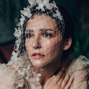Подробнее: Глафира Тарханова поделилась подробностями своей свадьбы