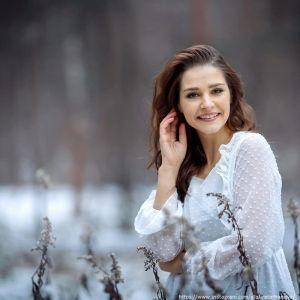 Подробнее: Глафира Тарханова поддалась моде и увеличила губы
