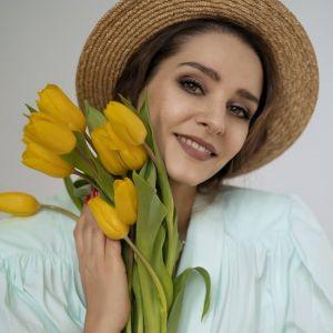 Подробнее: Глафира Тарханова нарвалась на мошенников и лишилась крупной суммы денег