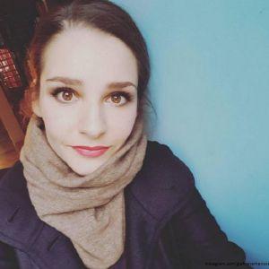 Подробнее: Глафира Тарханова вновь надела свадебный наряд