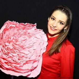 Подробнее: У Глафиры Тархановой ожидается пополнение в семействе