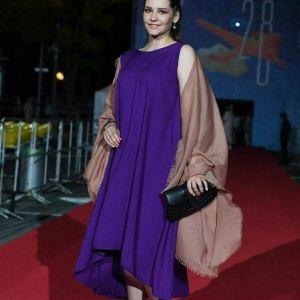 Подробнее: Беременная Глафира Тарханова не смогла улететь из Греции