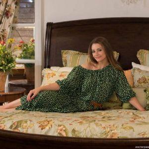 Подробнее: Глафира Тарханова перед родами показала совместное фото с мужем