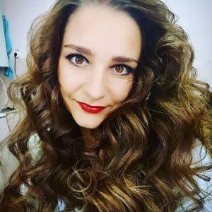 Подробнее: Глафира Тарханова опубликовала фото с мамой в честь своего юбилея