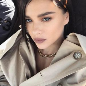 Подробнее: Елена Темникова сняла видеоролик на песню «Не обвиняй меня»