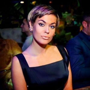Подробнее: Татьяна Терешина хочет большую грудь