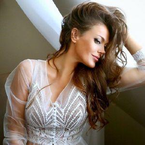 Подробнее:  Татьяна Терешина рассказала о своей личной жизни