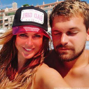 Подробнее: Татьяна Терешина оголила грудь на пляже
