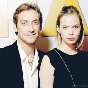 Подробнее: Артем Ткаченко зарегистрировал брак с Екатериной Стеблиной, а торжество планирует на лето