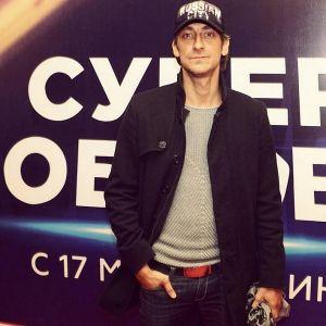 Подробнее: Артема Ткаченко заметили с новой пассией