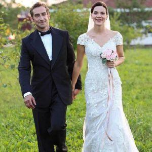 Подробнее: Артем Ткаченко рассказал, как присутствовала на родах жены
