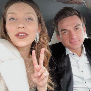Подробнее: Регина Тодоренко плачет из-за поцелуев мужа с другой женщиной