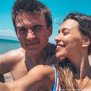 Подробнее: Регина Тодоренко считает своего мужа старым и страшным
