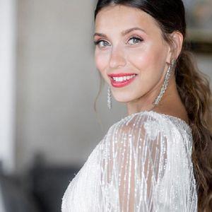 Подробнее: Регина Тодоренко передумала делать из сына суперзвезду