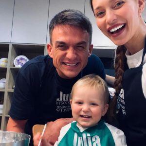 Подробнее: Регина Тодоренко призналась, что испытывает постоянную тревогу за сына