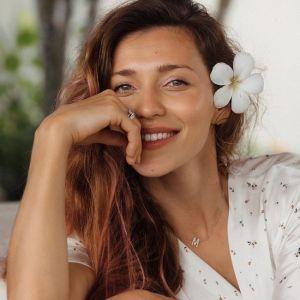 Подробнее: Регина Тодоренко показала массаж через рот