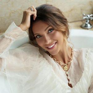 Подробнее: Регина Тодоренко рассказала о своем первом заработке