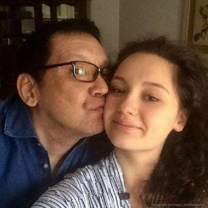 Подробнее: Егор Кончаловский высказался сразу о двух свадьбах – своей и дочери