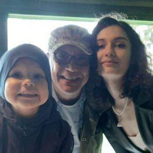Подробнее: «Копия папы»: Егор Кончаловский показал трехлетнего сына за рулем авто