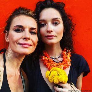 Подробнее: Любовь Толкалина выдала замуж 19-летнюю дочь Марию