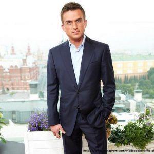 Подробнее: Влад Топалов рассказал, что ему нравится в женщинах