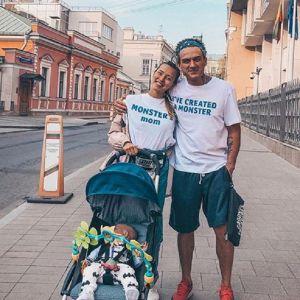 Подробнее:  Влад Топалов в шоке от неряшливой жены