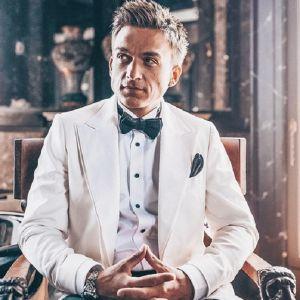 Подробнее: Влад Топалов потратил миллионы на свадьбу