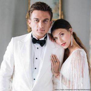 Подробнее: Влад Топалов еле выжил, сообщила его жена