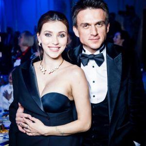 Подробнее: Влад Топалов признался, из-за чего ссорится с женой