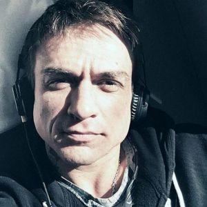 Подробнее: Влад Топалов рассказал о своем разводе с дочерью миллионера