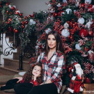Подробнее: Кети Топурия проводит новогодние каникулы в Куршевеле с новым возлюбленным