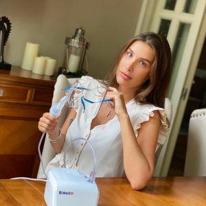 Подробнее:  «Держишься»: Кети Топурию в мини поддержала беременная Наталья Подольская