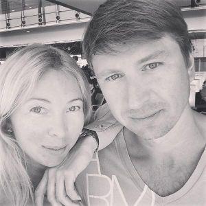 Подробнее: Татьяна Тотьмянина и Алексей Ягудин ждут прибавления в семействе