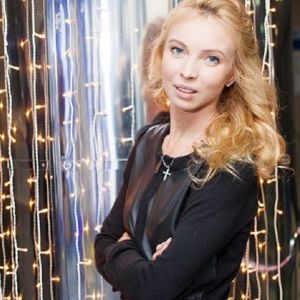 Подробнее: Татьяна Тотьмянина показала, как ее поздравила семья с днем рождения