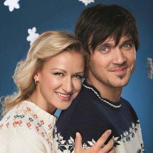 Подробнее: Максим Траньков и Татьяна Волосожар скоро станут супружеской парой