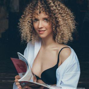 Подробнее: Елена Третьякова поделилась фото в бикини
