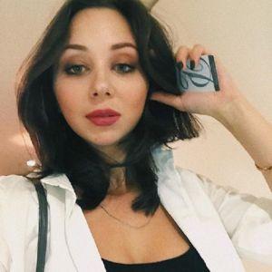 Подробнее: Фигуристка Елизавета Туктамышева не попала в основной состав на ЧМ