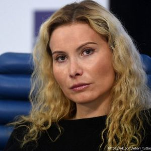 Подробнее: Этери Тутберидзе обвиняют в завершении карьеры фигуристки Канышевой