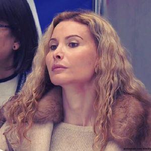 Подробнее: Этери Тутберидзе считает бредом новое назначение Евгения Плющенко