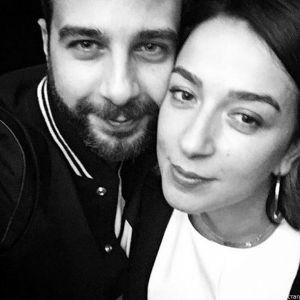 Подробнее: Иван Ургант завел традицию публиковать фото дочери Нины в день ее рождения