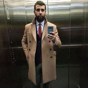 Подробнее: Иван Ургант перед съемками нового сезона шоу «Вечерний Ургант» сменил имидж