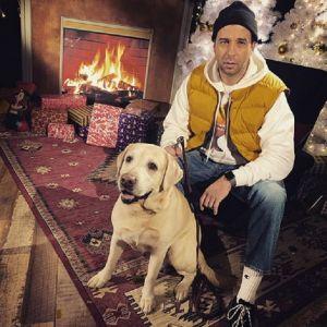 Подробнее: «Новый год с нуля»:Иван Ургант показал новую прическу