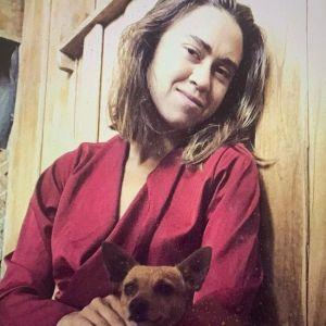 Подробнее: Дочка Любови Успенской сверкнула грудью перед поклонниками
