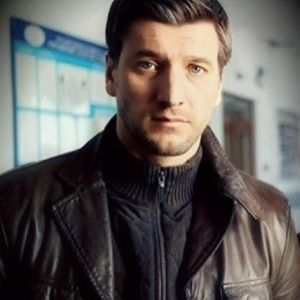 Подробнее: Александр Устюгов предпочитает ездить на мотоцикле из Петербурга в Москву, чтобы «проветрить мозги»